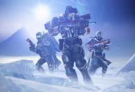 Editorial: ¿Está Destiny 2 en su mejor momento?