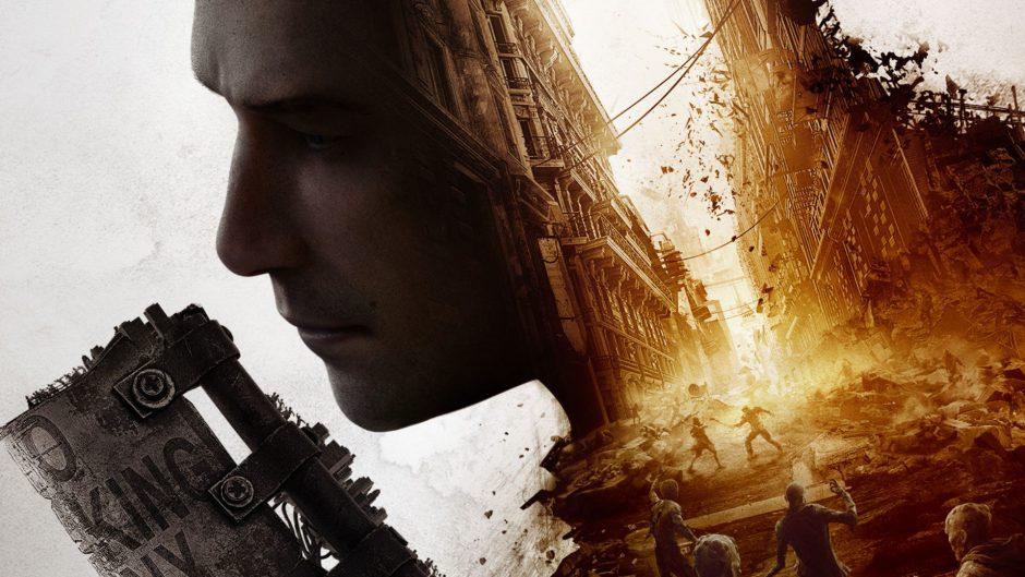 Sabremos más del desarrollo de Dying Light 2 en 2021