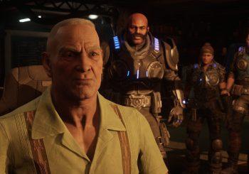 Gears 5: Hivebusters se lanzará el día 15 de diciembre; será gratis para los usuarios de Xbox Game Pass Ultimate