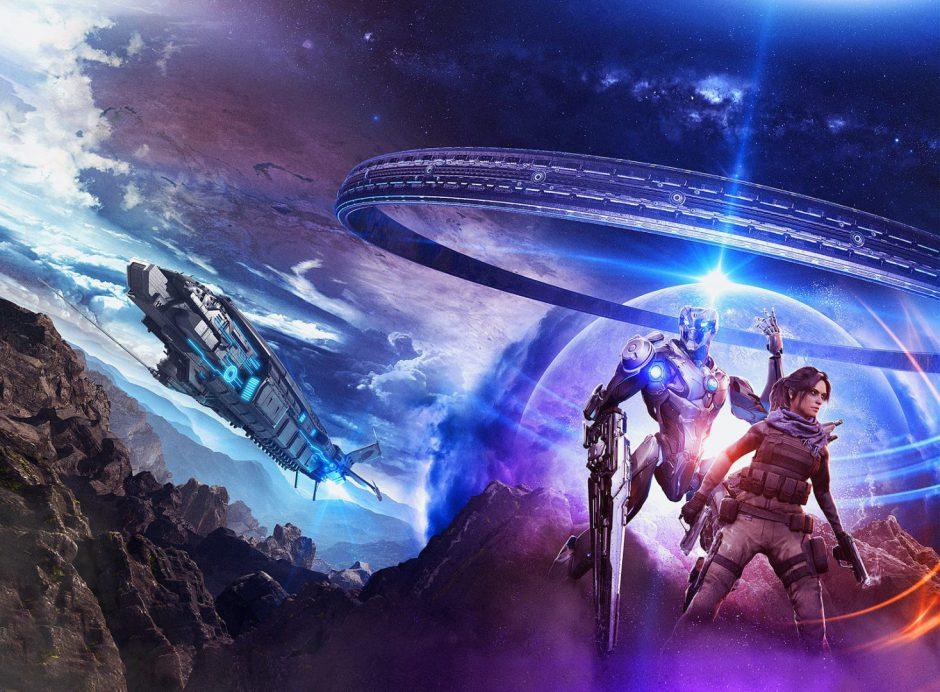 Halo Point of Light es la nueva novela de la franquicia, y llegará en marzo de 2021