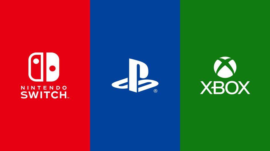 Playstation y Switch podrán usar la tecnología para los chats de voz que usa Xbox