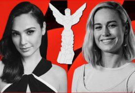 Desvelados los presentadores de los The Game Awards 2020