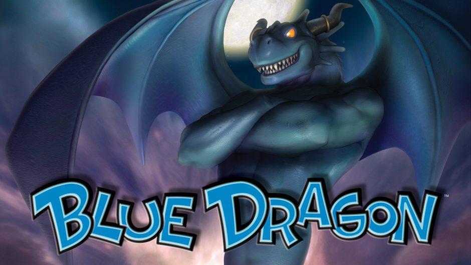 Estas son las 5 razones por las que creemos que Blue Dragon merece una secuela