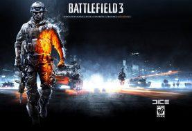 Hazte GRATIS con Battlefield 3 gracias a Twitch Prime con estos sencillos pasos