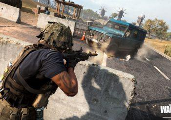 Varios indicios sugieren que Rambo podría llegar a Warzone
