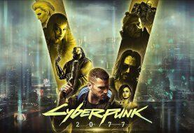 Más detalles de la primera expansión de Cyberpunk 2077