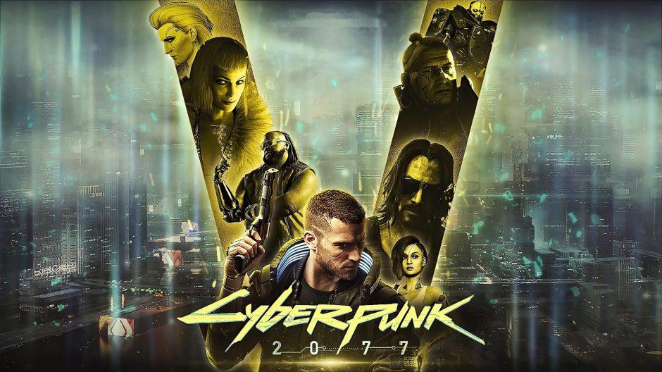 Cyberpunk 2077: Con el parche 1.2 todavía esta lejos de los 30 Fps estables en PS4 y Xbox One