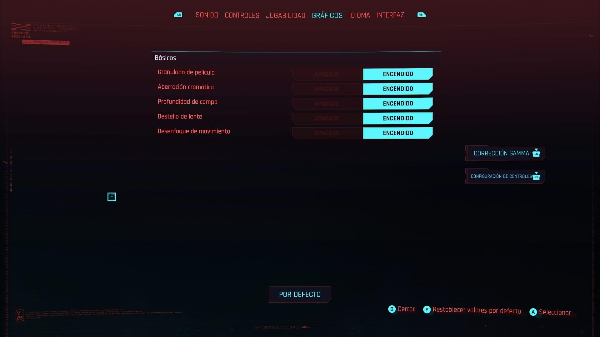 La versión de Cyberpunk 2077 de Xbox Series X es única gracias al Smart Delivery - La versión de Xbox One X es la base de la de Xbox Series X, pero Cyberpunk 2077 es diferente en esta última.