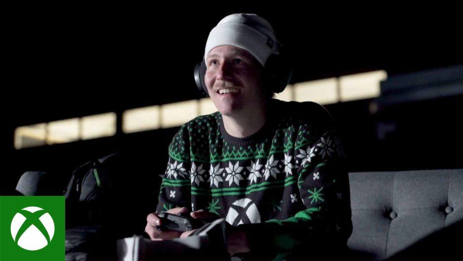 Xbox y Bungie baten el record Guinness por haber jugado Destiny 2: Beyond Light en la pantalla mas grande del mundo