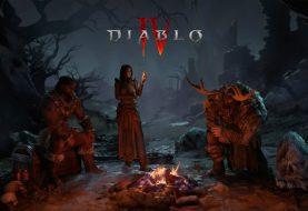 Según Blizzard Diablo 4 hará evolucionar al género del RPG