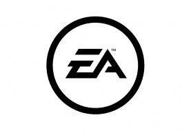 Electronic Arts patenta una tecnología que calcula la dificultad de los juegos