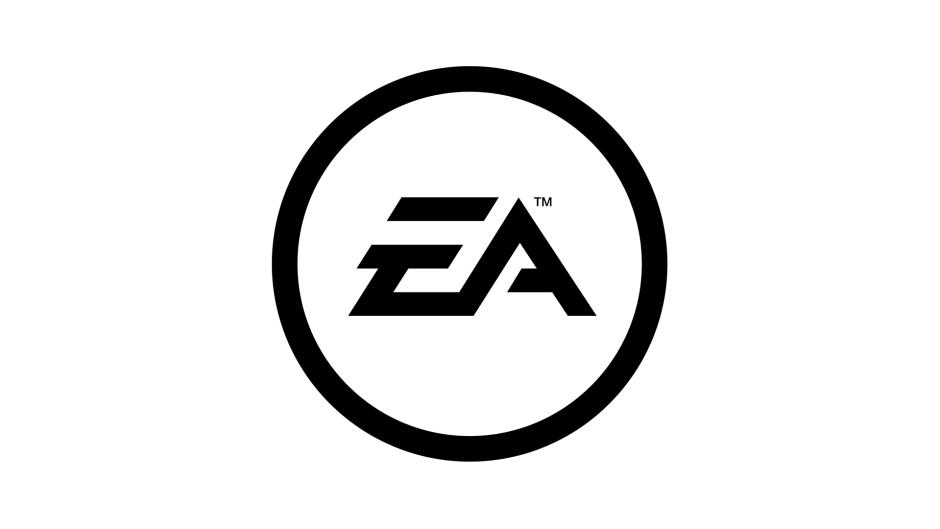 Electronic Arts patenta un nuevo software basado en el historial de música que escuchan los jugadores