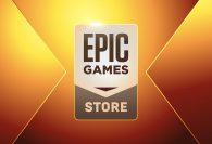 La próxima semana estos dos JUEGAZOS gratis en la Epic Games Store