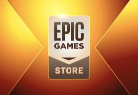 Juegazo gratis la próxima semana en la Epic Games Store