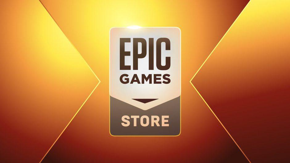 La semana que viene podrás conseguir gratis en la Epic Games Store este juego