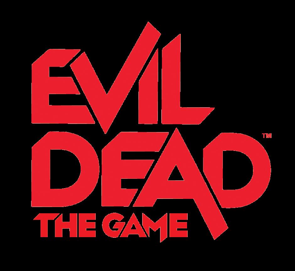 Más detalles de Evil Dead: The Game para Xbox