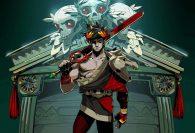 Hades llegará a Xbox Game Pass el 12 de agosto