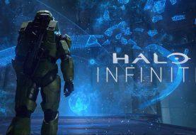 The Coalition habría estado ayudando en el desarrollo de Halo Infinite