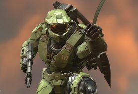 Steve Downes afirma que Halo Infinite saldrá en primavera de 2021