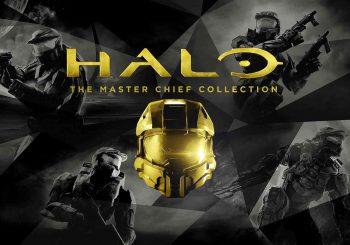 343 Industries reducirá el soporte de Halo: MCC una vez se haya estrenado Halo Infinite