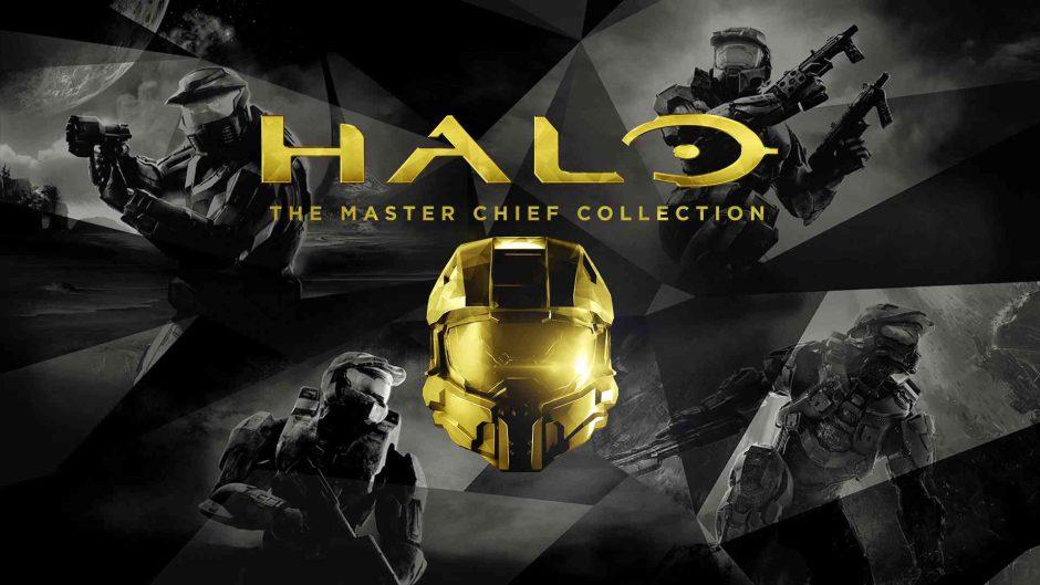 El lanzamiento de Halo: The Master Chief Collection en PC ha traído la mayor suma de usuarios nuevos desde Halo 3