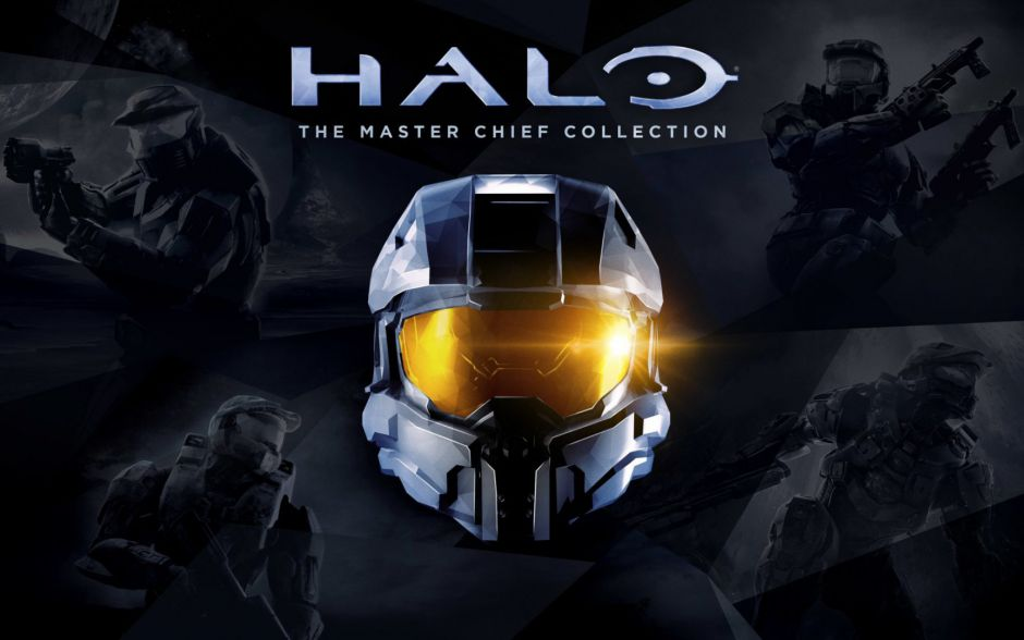 Halo: The Master Chief Collection celebra su espectacular momento con este épico tráiler
