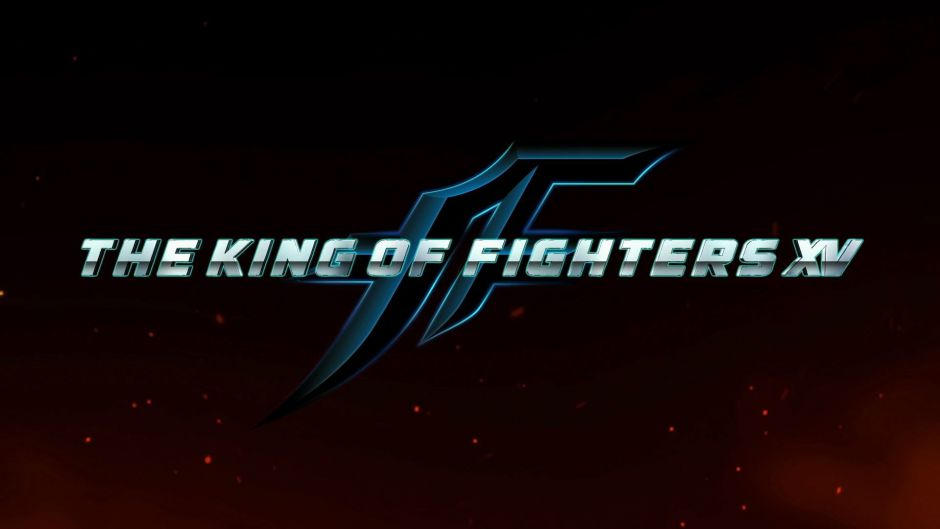 Se retrasa la revelación de King of Fighters 15