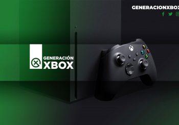 El equipo de Generación Xbox os desea, Feliz Navidad
