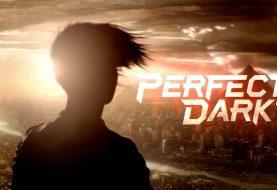 """Phil Spencer menciona estar """"emocionado"""" por tener a Crystal Dynamics apoyando en Perfect Dark"""