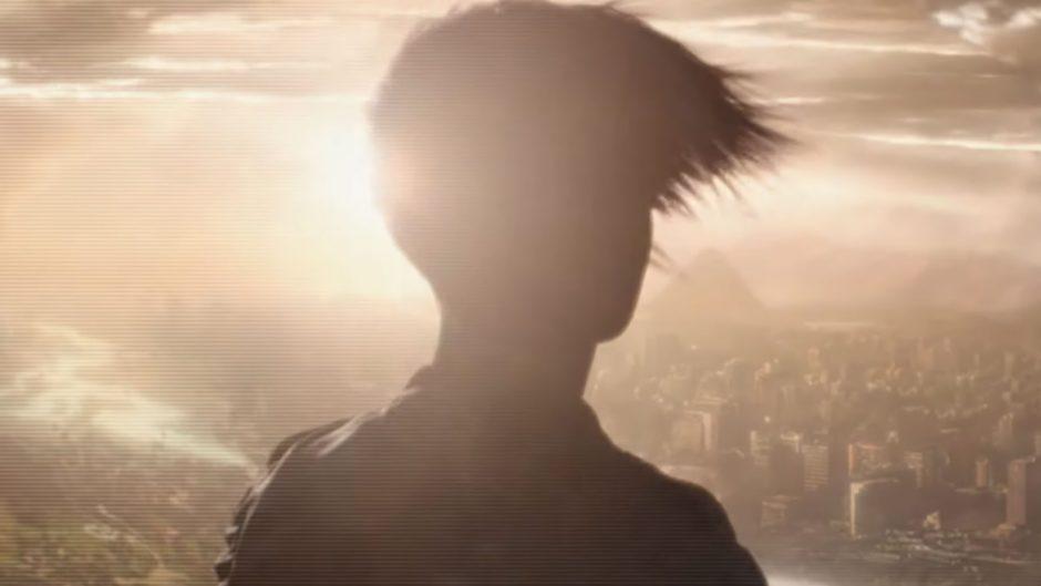 Nueva información sobre Perfect Dark para Xbox Series