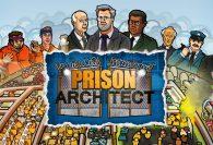 Prison Architect se suma también a Xbox Game Pass