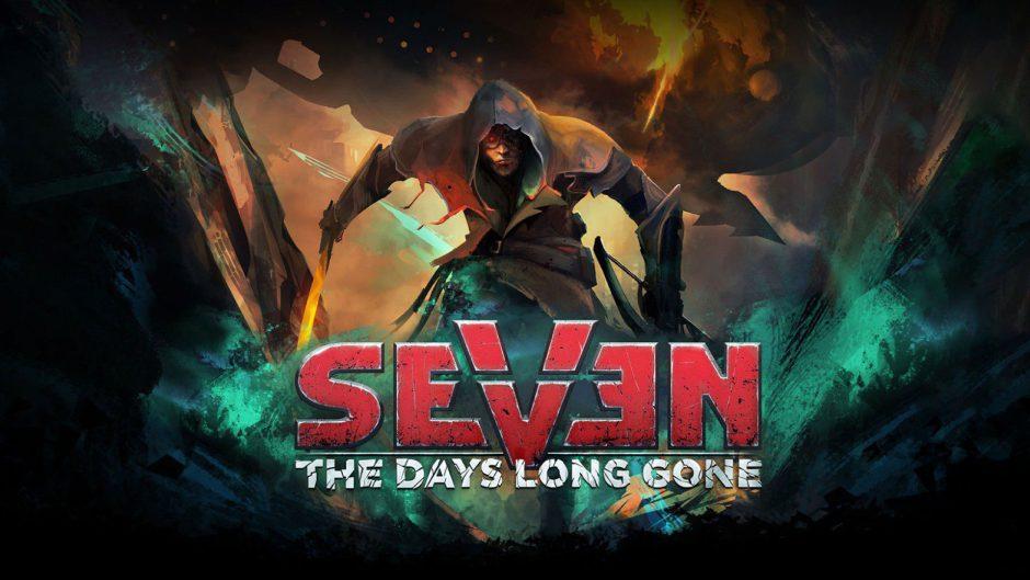 Hazte con Seven (enhanced edition) de forma gratuita