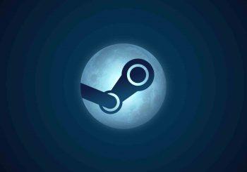 Descarga gratis este juego gracias a Steam por tiempo limitado
