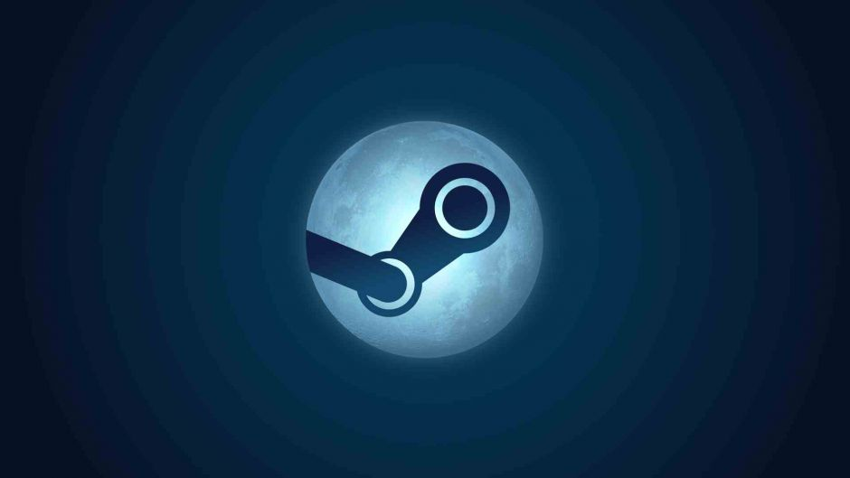 Imparable, nuevo récord de usuarios concurrentes en Steam
