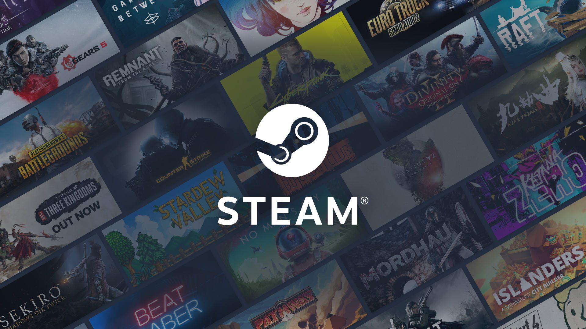 steam - generacion xbox