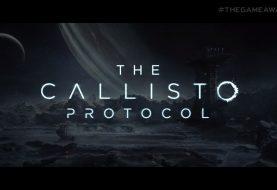 The Callisto Protocol nos muestra un nuevo y terrorífico arte