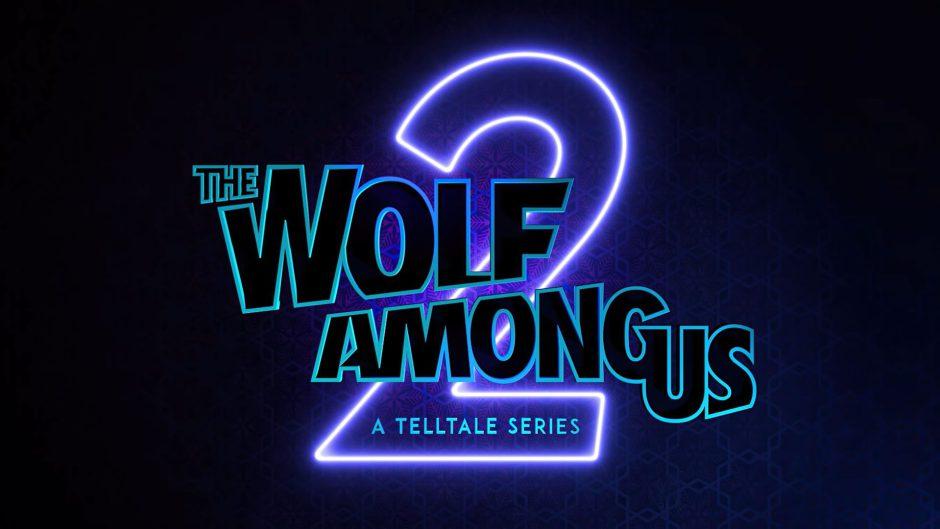 Telltale Games habla sobre el desarrollo de The Wolf Among Us 2 y su falta de noticias