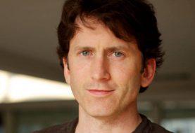 Todd Howard de Bethesda espera ver juegos de mundo abierto con más contenido