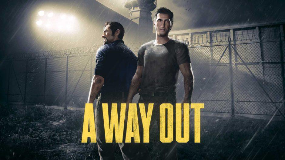 A Way Out, un éxito de casi 3.5 Millones de ventas