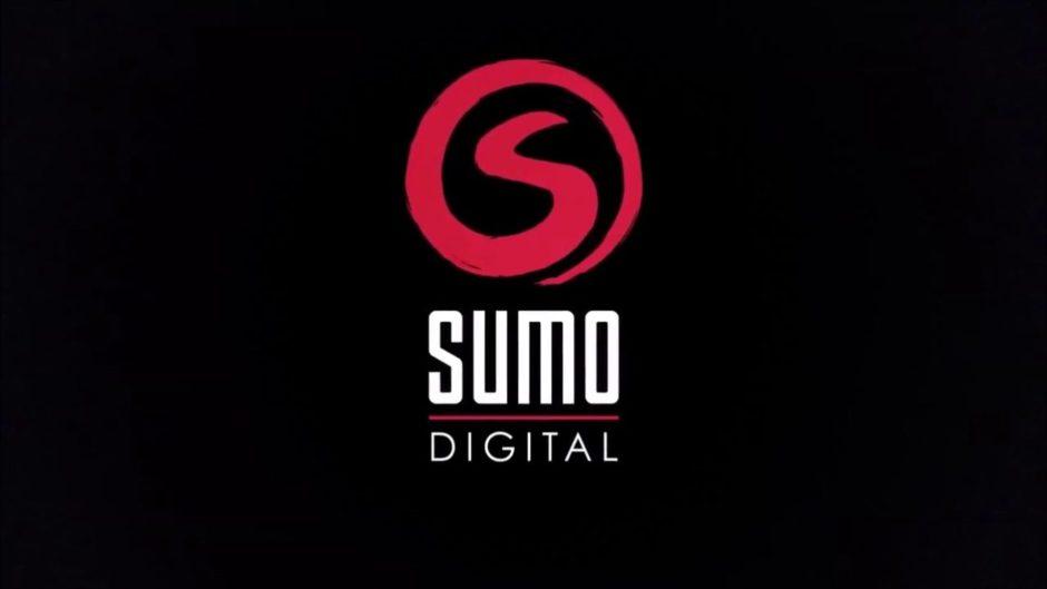 Sumo Digital, el estudio detrás de Crackdown 3, está trabajando en dos grandes proyectos