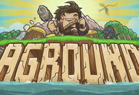Aground aterrizará en Xbox One el próximo 11 de febrero