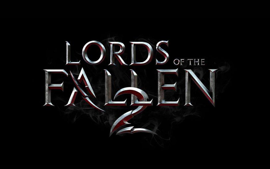 Lords of Fallen 2 será el juego más ambicioso de CI Games
