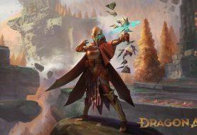 Dragon Age 4 será para un solo jugador debido al éxito de Jedi Fallen Order