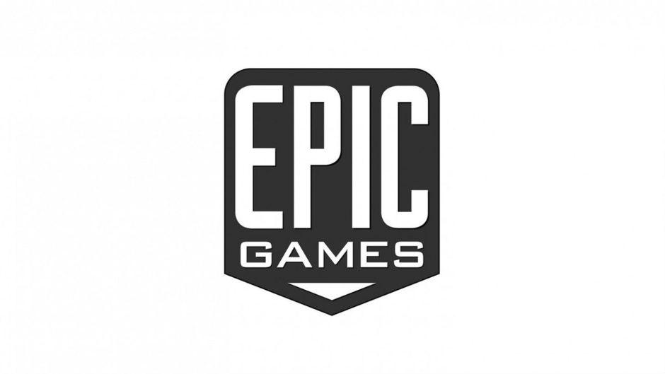 Epic Games compró un centro comercial abandonado para ser sus nuevas oficinas