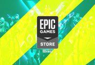 Consigue ya 5 nuevos juegos GRATIS gracias a la Epic Games Store