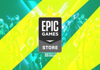 Epic Games Store: Consigue gratis más de 80 euros en contenidos y conoce el próximo juego gratuito