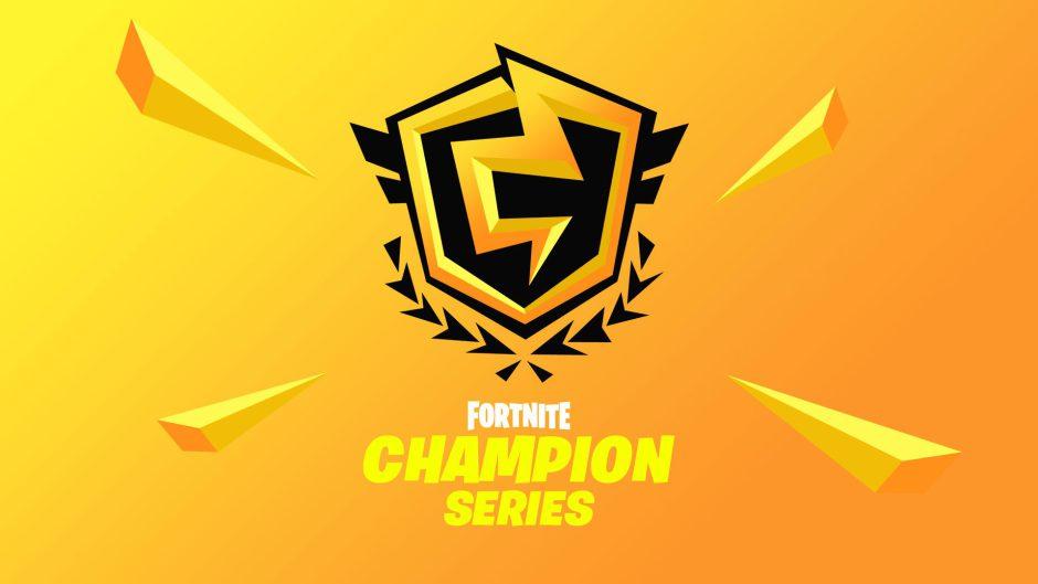 Fortnite Champion Series 2021 anuncia el calendario de su clasificatoria a nivel mundial