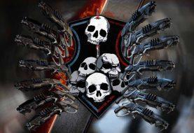 Nuevo evento PvP y más novedades llegan hoy con la actualización semanal de Gears 5