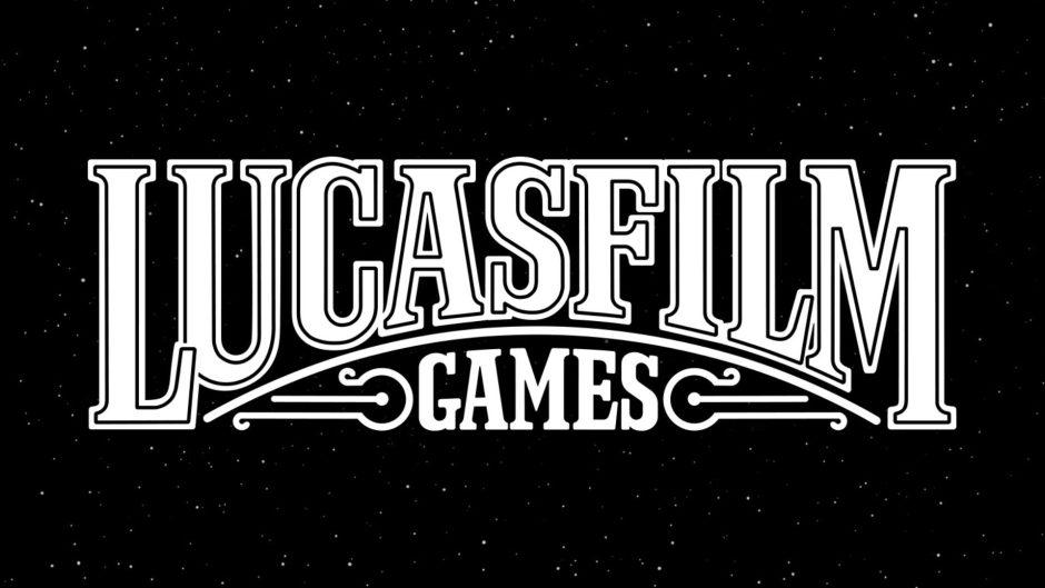 LucasFilm Games tendrá la última palabra de cada proyecto que use sus licencias