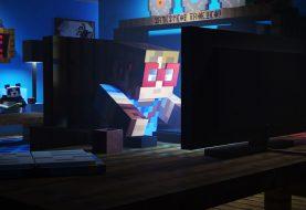 A partir de ahora podrás ejecutar Minecraft y Minecraft Dungeons en el mismo launcher
